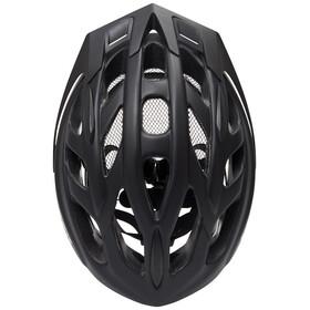 Lazer Cyclone Helmet mat black